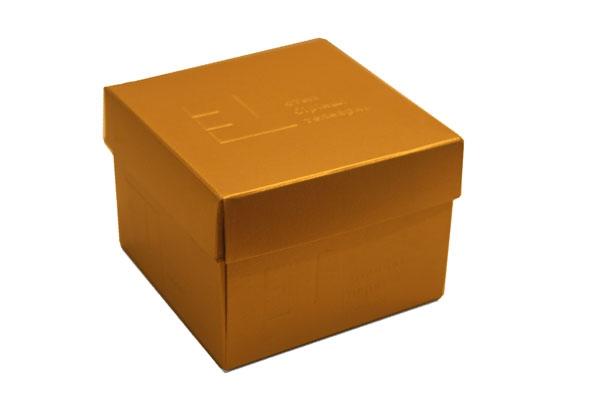 коробки на заказ алматы яндекс